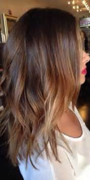 balayage color alba balayage brown hairs