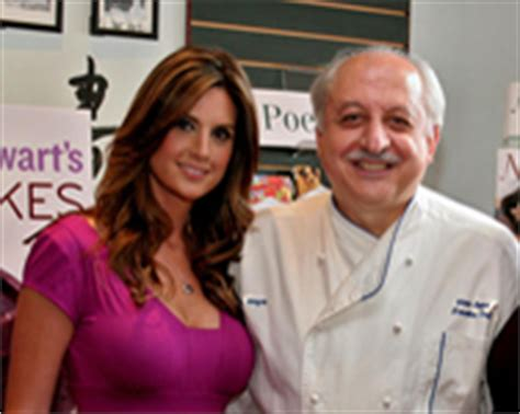 sonia baghdady married restaurant events on the ct shoreline special events at