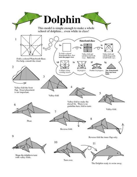 Origami Pages - free coloring pages origami tutorial 101 coloring pages