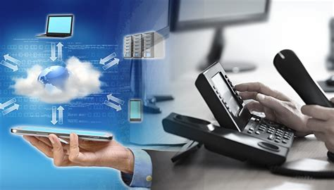 best hosted pbx providers enterprise communications how to choose the best hosted