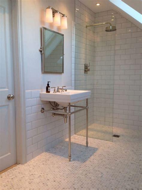 best 25 small shower room ideas on pinterest alluring small shower room ideas 5 interior wet remodeling