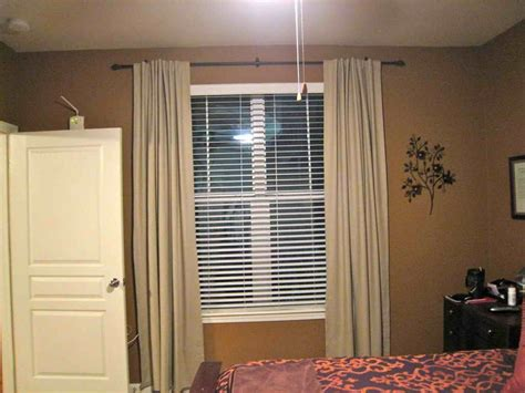 basement basement window treatment shutters basement