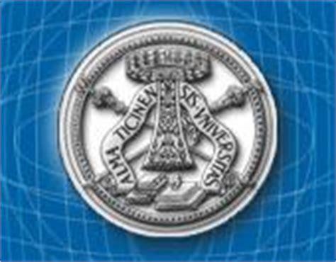 economia e commercio pavia dipartimento di politica economica universit 224 di pavia