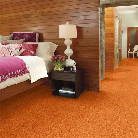 shaw rooms where to find colorful shag carpeting today shaw carpet s