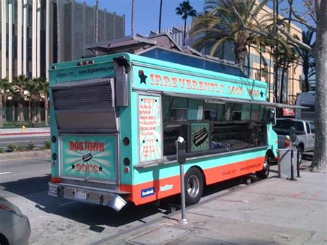 dogtown dogs review 171 find la food trucks