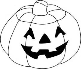 110 free halloween clipart amp coloring pages for kids