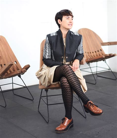 fashion design interview questions interview with fashion designer carla fernandez