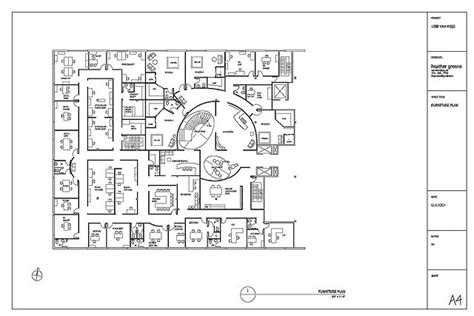 furniture layout plan in autocad furniture layout plan in autocad woodworking projects