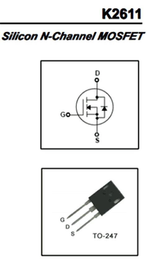c828 transistor configuration 28 images a transistor as switch a wiring diagram and circuit