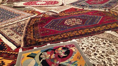 tappeti turchi antichi 17 migliori idee su tappeti turchi su tappeti