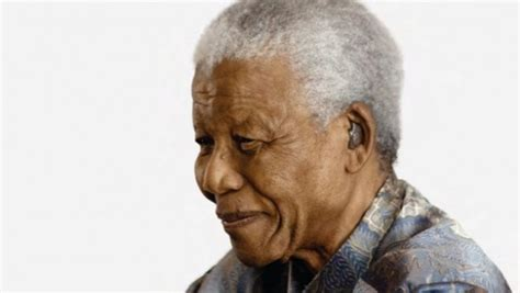leader icon mandela a short biography world leaders to honor mandela as south africa mourns