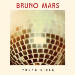 download mp3 bruno mars girl i wait 301 moved permanently