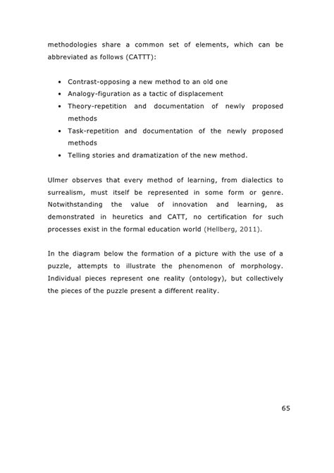 thesis acknowledgement india 12 sle acknowledgement letters sle letters word