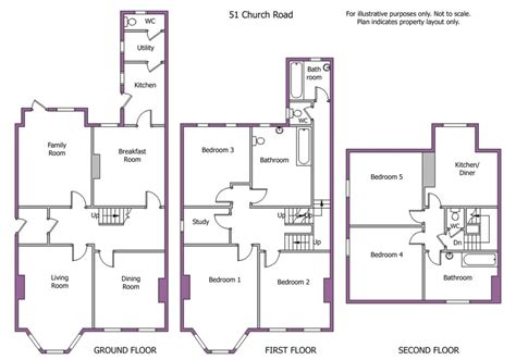 2d floor plans 2d floor plans 2d floor plan floor plan