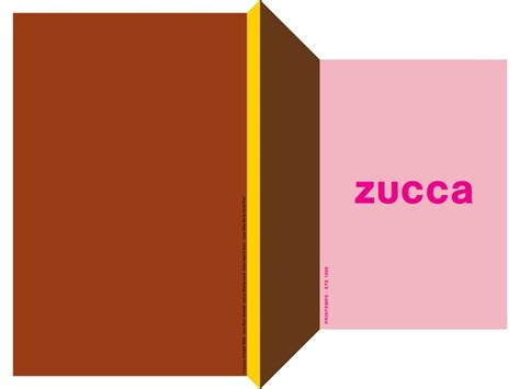 zucca archive graphic design fuel