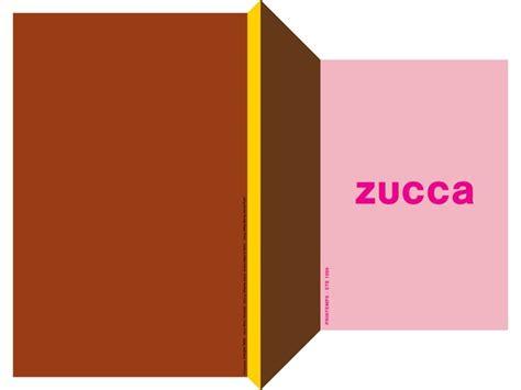 zucca archive graphic design fuel