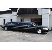 Black Limousine  For Wedding And Stag Night Hire In Essex