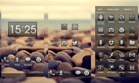 apex theme powerpoint 2013 apexwallpapers com minimal apex theme by 2dartstudio on deviantart