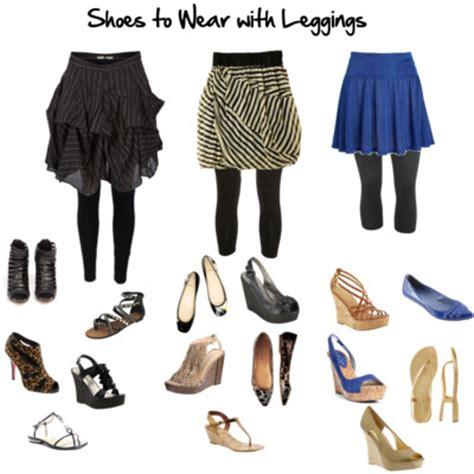 Sepatu Boot Maxi Black Pasir tips seru padu padan atasan legging mode fashion