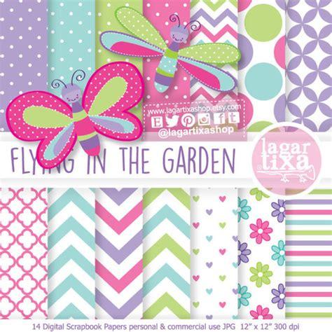 imagenes mariposas para baby shower niña fondos digitales mariposas lib 233 lulas colores pastel baby