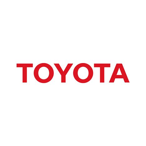 toyota global website toyota global site select region