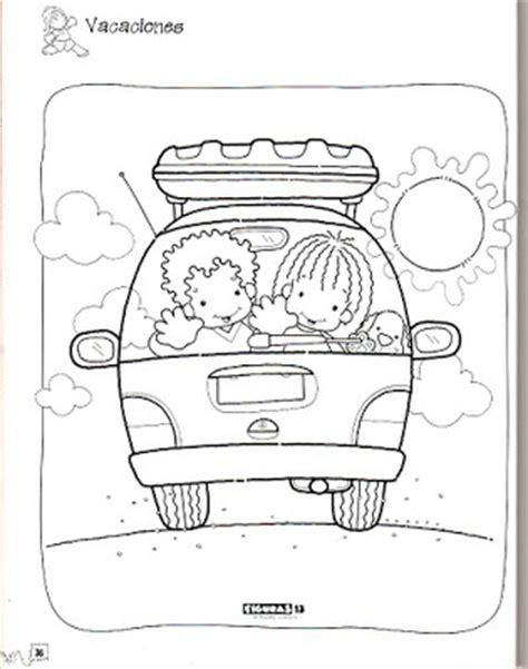imagenes vacaciones maestra maestra asunci 243 n 161 felices vacaciones full im 193 genes