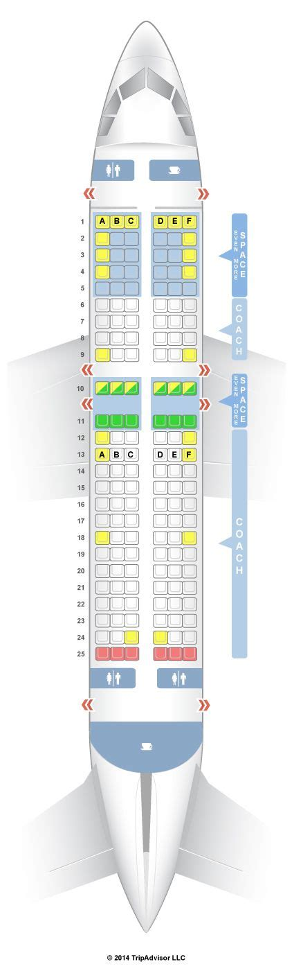 citilink a320 seat map 25 b 228 sta airbus a320 id 233 erna p 229 pinterest boeing 777