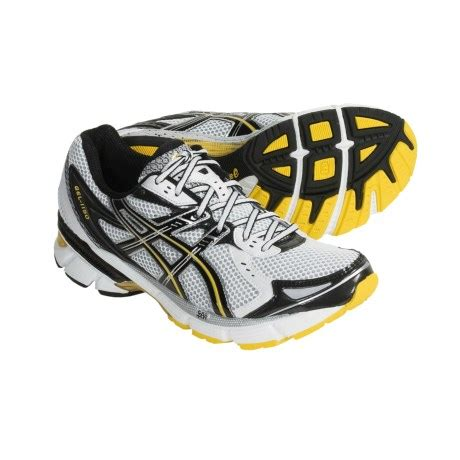 running shoes for severe overpronation severe pronation review of asics gel 1150 running