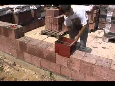 Haus Selber Bauen Anleitung 6309 by Haus Selbst Bauen Mit Sbg Baubetreuung Und Dem Liaplan