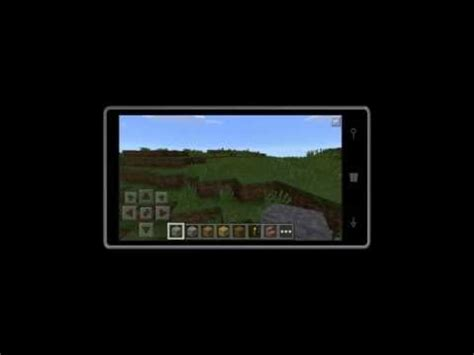 Como Baixar O Windows 11 No Nokia | como baixar minecraft pe 0 11 1 de gra 231 a no windows phone
