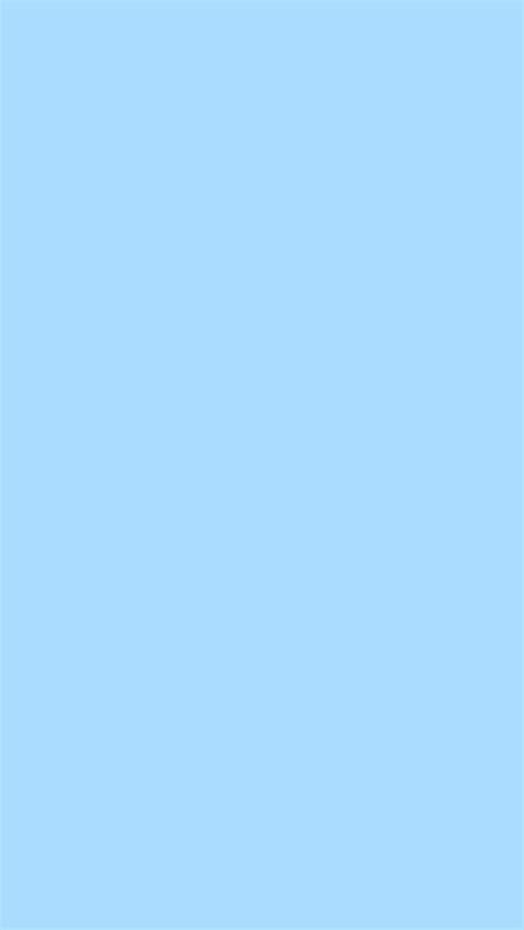 volo soggiorno canarie offerte speciali isole canarie soggiorno tenerife volo e