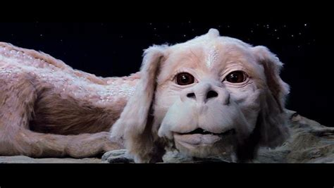 neverending story the neverending story the neverending story image 6204785 fanpop