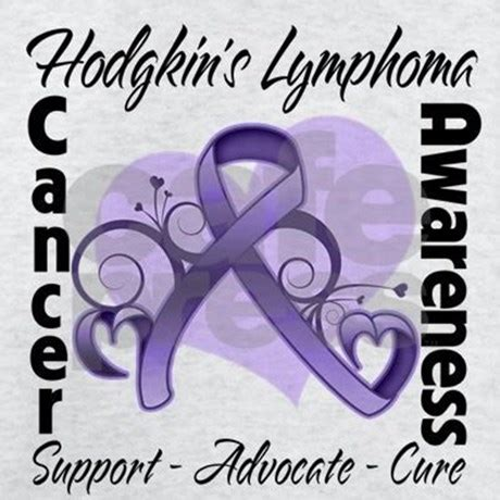 hodgkin s lymphoma ribbon color ribbon hodgkins lymphoma sweatshirt by hopeanddreams
