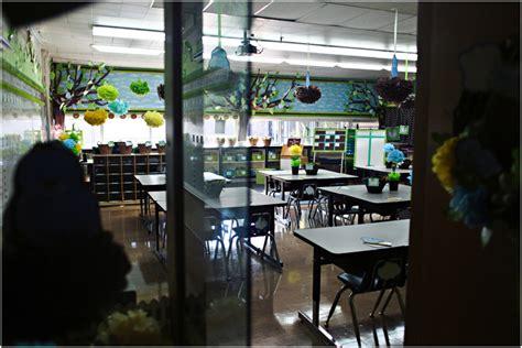 cute classroom inspiration whitney kelly from carlisle blog schoolgirlstyle