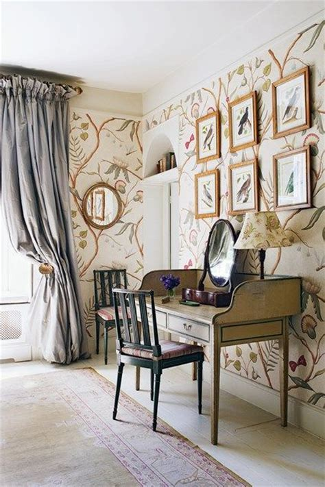 vintage british home decor 25 ways to add classic english style to your space digsdigs