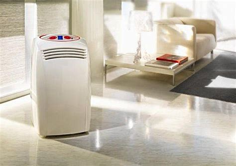 best portable air conditioner for bedroom 53 best images about portable ac on pinterest posts
