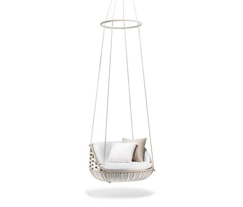 dedon swing swingrest swingme swings from dedon architonic