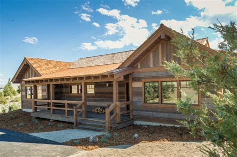 rock creek cattle co basin cabins