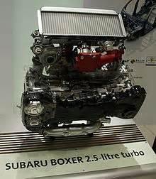 Subaru Ej Engine by Subaru Ej Engine