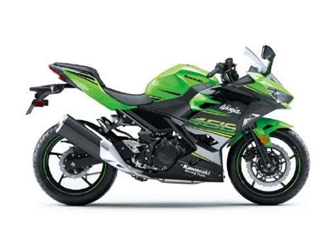 Motorcycle Dealers Greensboro Nc by Srs Motorsports Dealer In 27405 Greensboro Nc