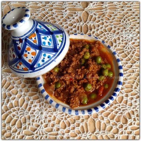 cuisine viande hach馥 mafroum sauce a la viande hache cuisine maghreb