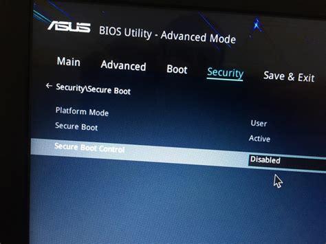 Laptop Asus Windows 8 Format asus x541u notebook windows 7 8 10 setup bios with usb or cd knowers tech