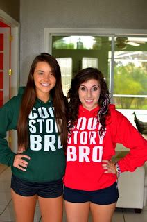 T Shirt Cool Story Bro High Quality cool story bro sweatshirt buy cheap cool story bro