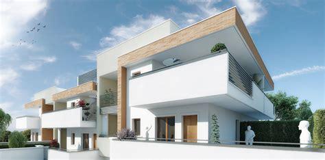 appartamenti in costruzione roma c e p costruzioni edili presta vendita appartamenti roma