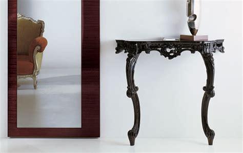 arredamento oggettistica oggettistica arredamento mobili legnano