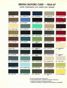 Porsche Color Codes Audi Color Codes Images