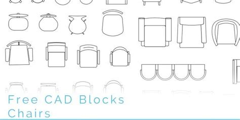 chair templates for autocad 524 best architectural graphics images on pinterest