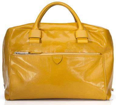 Marc Rihanna Bag by Alba Marc Antonia Bag