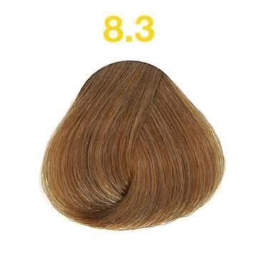 majirel hajfest 233 k 50ml 9 13 light brown hair color light brown hair colors loreal majirel 8 3 warm light blond light autumn soft svetl 225 jeseň svetl 225 tlmen 225 jeseň