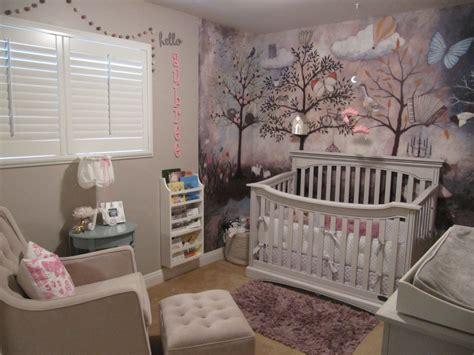 diy girls room decor